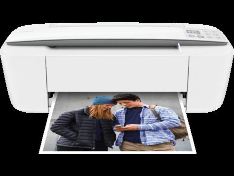 123-hp-com-dj3752-printer setup