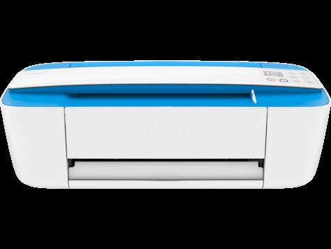 123.hp.com/dj3775-printer setup