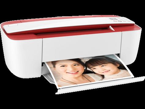 123.hp.com/dj3777 printer setup