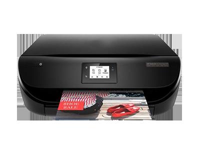 123.hp.com/dj4530-Printer setup