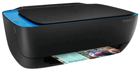 123.hp.com/dj4749-printer