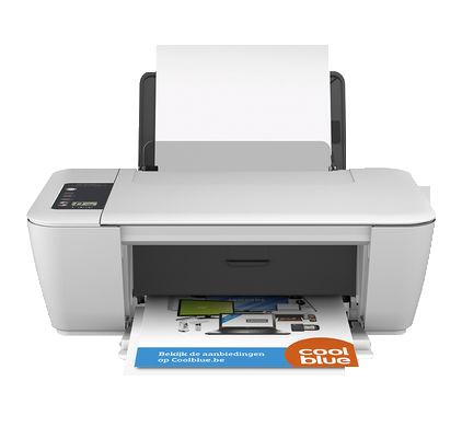 123.hp.com/setup 3630-printer setup