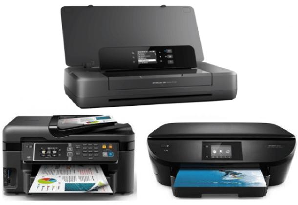 123.hp.com/setup Officejet Printer