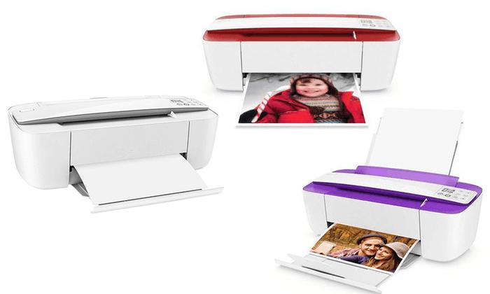 123.hp.com/setup Printer