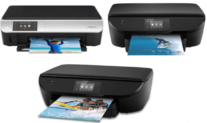 123.hp.com/setup-envy-printers