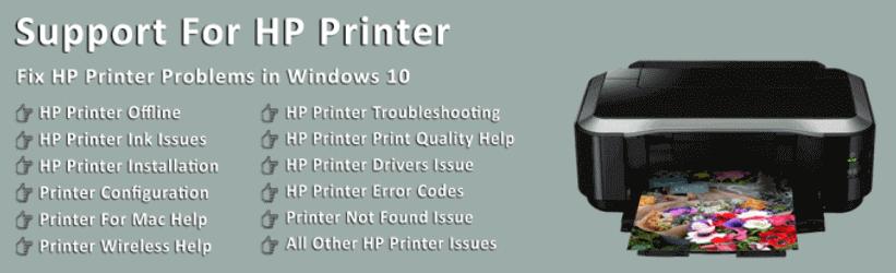 123-hp-deskjet-1050 Printer Quality Problem