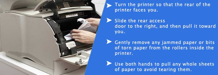 123-hp-dj-2540-printer-paper-jam-problem