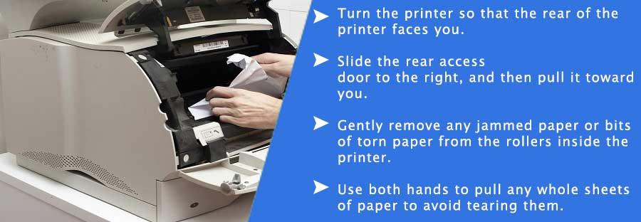 123-hp-dj-4530-printer-paper-jam-problem