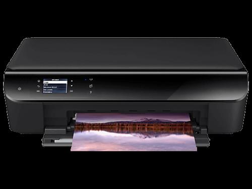 123-hp.support-envy4500-printer