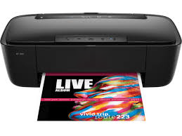 The-HP-AMP-139-Printer