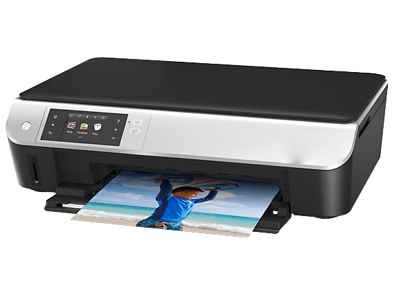 123-hp-com-envy5540-printer-setup image