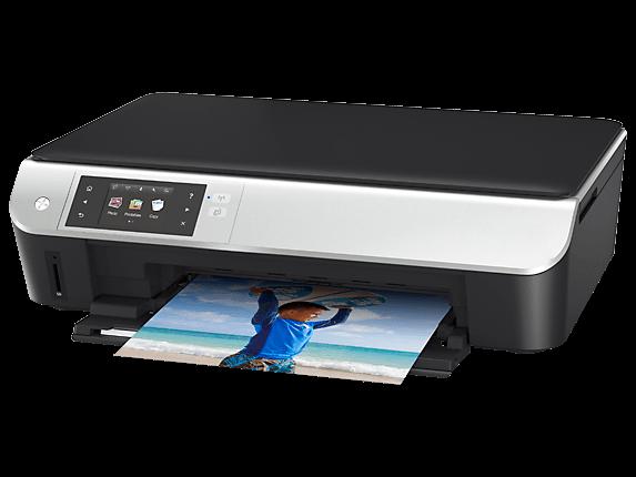 123-hp-com-setup-5535-printer-setup image