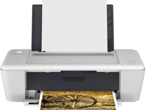123-hp-dj-1018 printer