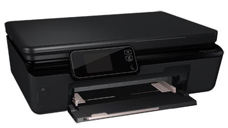 123-hp-dj-5739 printer