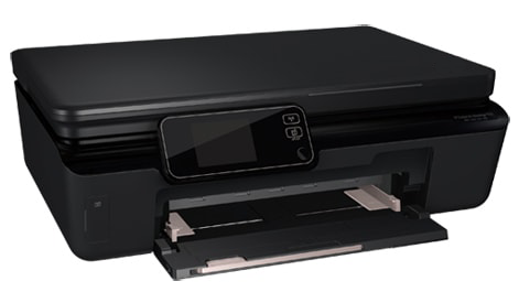 123-hp-dj-5822 printer