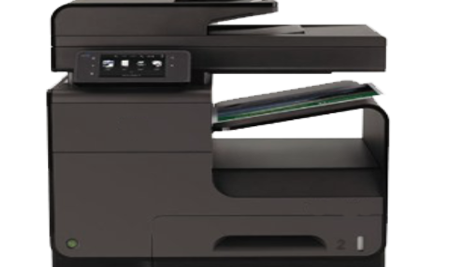 123-hp-setup-ojprox451dw- printer