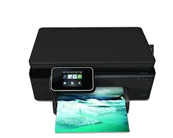 123.hp-com-dj6524-Printer-setup