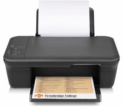 123.hp.com-dj6122-printer
