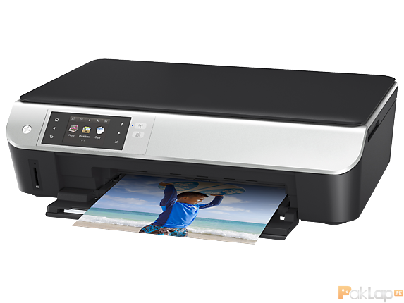 123.hp.com-envy5530-printer-setup image