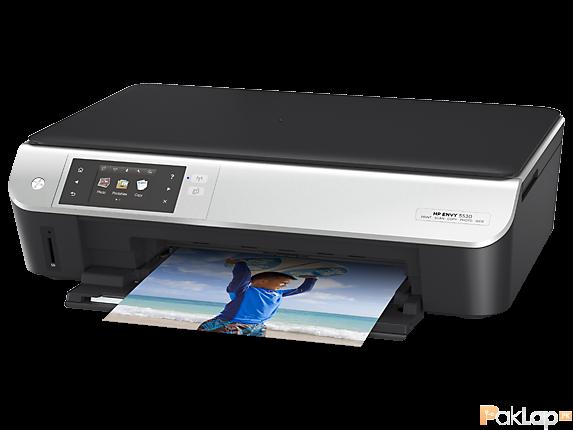 123.hp.com-envy5530 setup printer