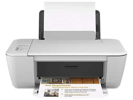 123-hp-com-dj1511-printer-setup