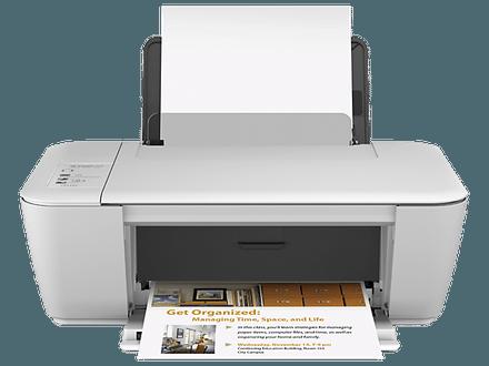 123-hp-com-dj1519-printer