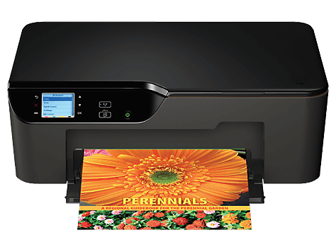 123-hp-com-dj3540 printer