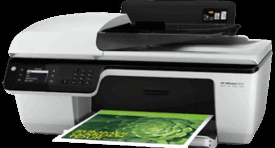 123-hp-com-oj2620-printer-setup