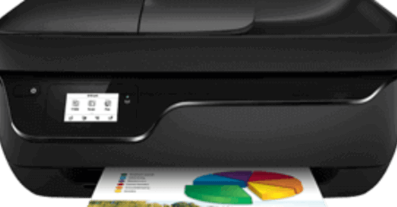 123-hp-com-oj4650-printer-setup