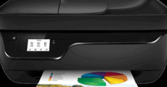 123-hp-com-oj4654-printer-setup