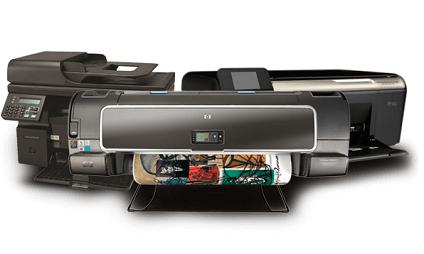 123-hp-com-printer-setup