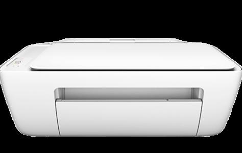 123.hp-com-dj2519-Printer-setup