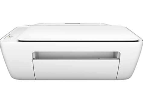 123.hp-com-dj2522-Printer-setup