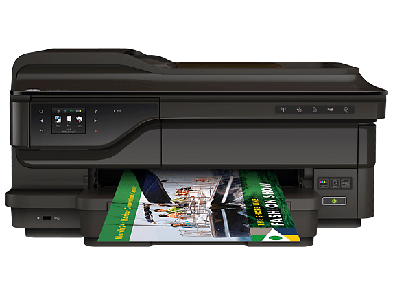 hp-123.support-oj7610 printer