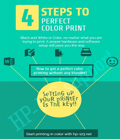 123-Hp-DeskJet-3050-color-printer