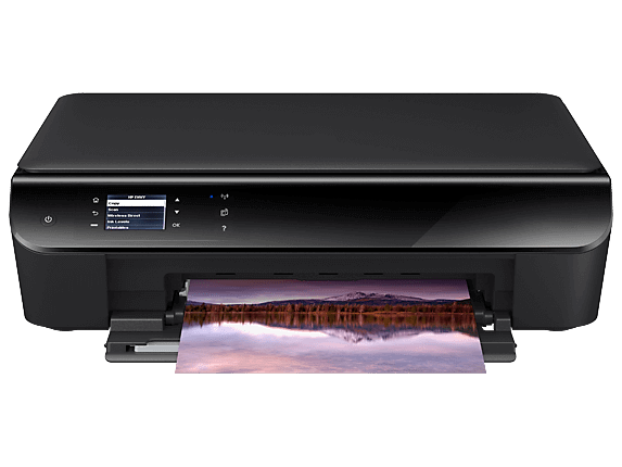 123-hp-envy5742 printer