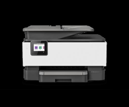 hp-123.support-ojpro-9010 -printer