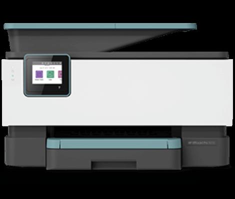 hp-123.support-ojpro-9015 -printer image