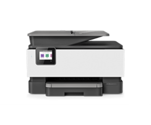 hp-123.support-ojpro-9020 -printer