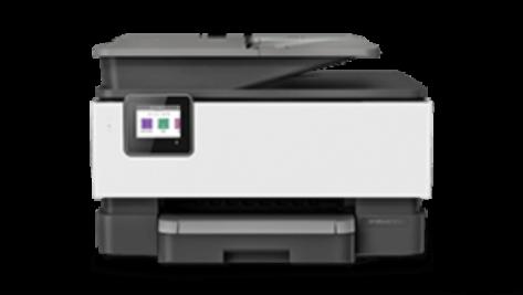 hp-123.support-ojpro9010 printer