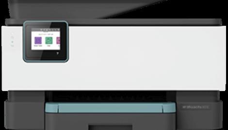 hp-123.support-ojpro9018 printer