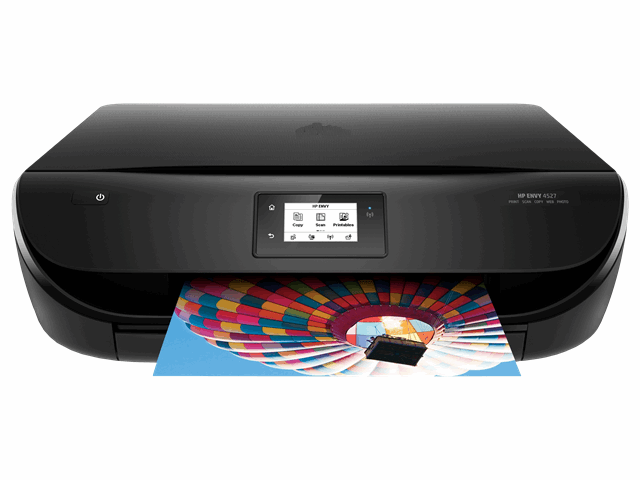 123-hp-envy-4510 printer image