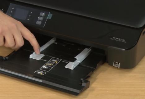 123-hp-envy5543-printer-width-adjustment-image