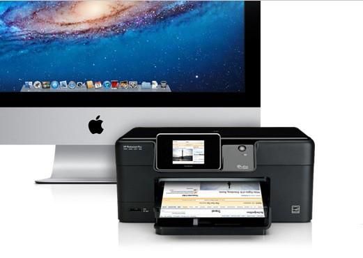 123-hp-oj4620-printer-to-mac-connection