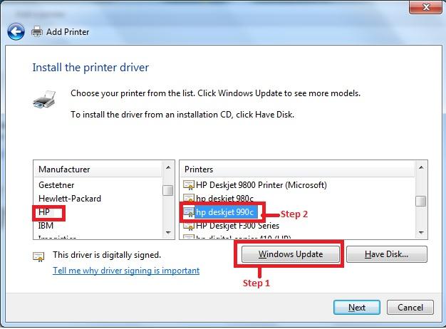 123-hp-oj4654-drivers-software