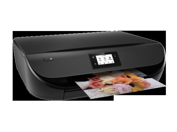 123.hp.com-envy4512 printer
