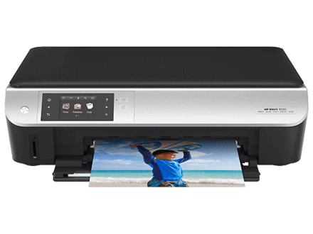 hp-123.support-Envy-5540-printer