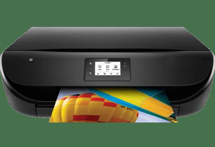 hp-123.support-Envy4527 printer