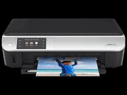 hp-123.support-envy-5540 -printer