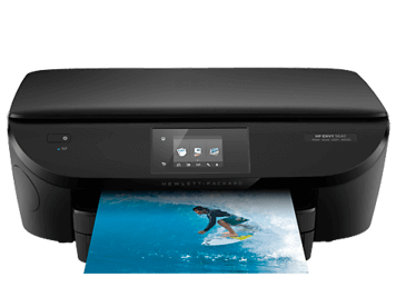 hp-123.support-envy-5641 printer setup